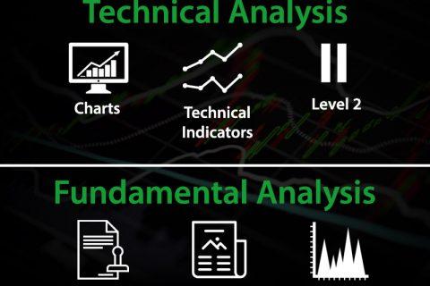 روش های بررسی و پیش بینی بازارهای مالی